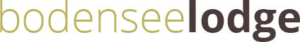 logo-bodenseelodge